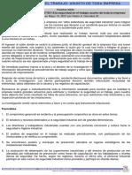 1-Importancia y generalidades.pdf