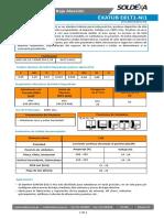 exatub_e81t1-ni1[1].pdf