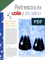 refresco.pdf