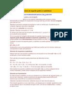 Ecuaciones de 2do grado.docx