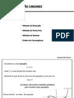 Cap2-Eqnlineares.pdf