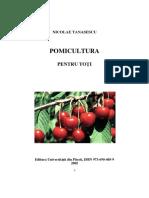Pomicultura pentru toti.pdf