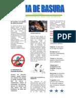 QUEMA DE BASURA NUMERO 1.docx