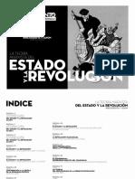 Curso Del Estado - Campamento Ujs 2014 Copy (1)