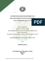 08E00139.pdf