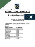 TP Completo -Grupo 1 - Con Etapa 6 v2