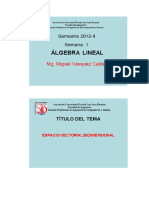 definicindevector-120912202537-phpapp02