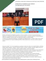 25-09-17 Senado reconoce la solidaridad de los ciudadanos que salieron a las calles para apoyar a los afectados por los sismos _ MPV_ opinión, ciudadanos, PRI, PAN, PRD