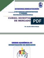 Unidad Académica 01