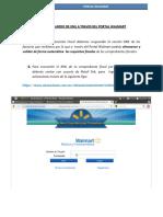 manual-usuario-portal-walmart.pdf