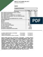 2013087.pdf