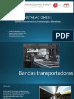 Bandas-Montacargas-y-elevadores.pdf