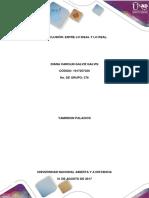 Fase 1 Inclusión Social Carolin Galviz G.docx