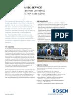 ROSEN-Group_ROCOMBO_MFL-A_IEC-SERVICE.pdf