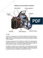 Partes fundamentales de una cámara fotográfica.pdf