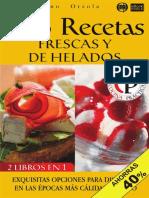 168_RECETAS_FRESCAS_Y_DE_HELADO.pdf