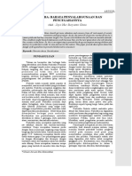 3162-6840-1-SM.pdf