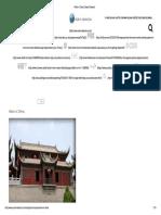 China Job Scams Gi2c and Wiseway Global and Laowai Career Center