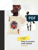 Elsevier_StudentSurvivalGuide_ELM.pdf