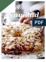 240485990-Recetario-de-Navidad-Parte-1.pdf