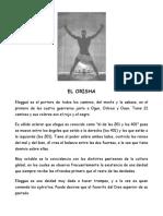 189309431 Libro Eleggua Original