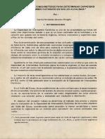 CIC_metodos de calculo.pdf