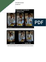 Apuntes Karate Do Goju Ryu _ Seigokan México