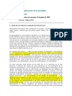 La Significacion de La Pedofilia. Andre Serge -Corregido