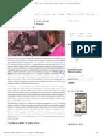 El porno en África_ entre la visión salvaje occidental y la doble moral africana _ afribuku.pdf