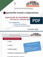 2. PRESENTACION RUBRICAS.pptx