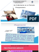 Quirurgio II Presentacion Karla (1)