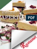 el libro de los aperitivos.pdf