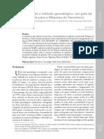 1125-3511-1-PB.pdf