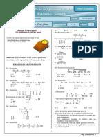 T1-MAT3-Ecuaciones Lineales-U1.docx