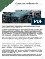 Terrorismo global 2016-esglobal.org.pdf