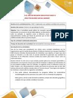 Guia Recurso Educativo Fase 3 (3) (Autoguardado)