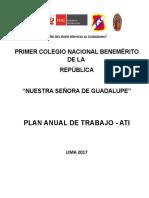PLAN TUTORIAL. GUADALUPE.... (1).doc