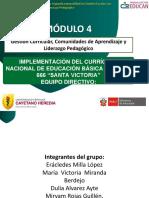 EXPO SANTA VICTORIA.pptx