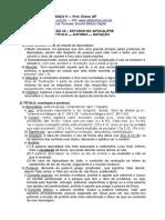 ESCAT I - Licao 22 - Apocalipse - Título Autoria Data-Vf