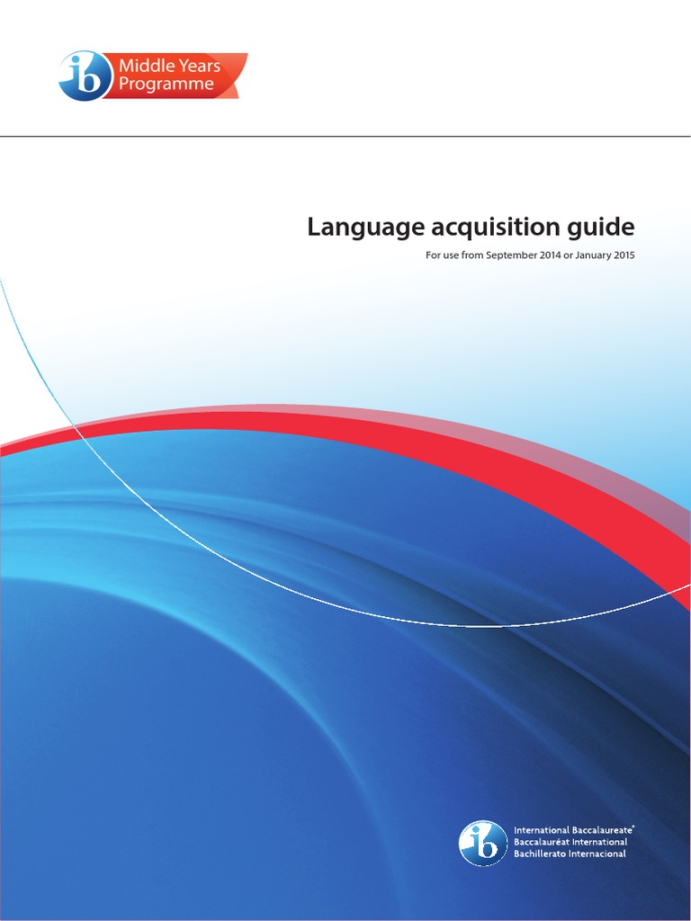 Language-acquisition-guide-For-use-from-September-2014 pdf