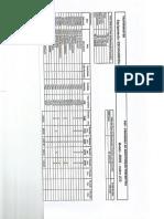 Plano Manutenção JS200