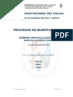 PRIMERA PRACTICA CALIFICADA OCT 23-10-08 PROCESOS I.pdf
