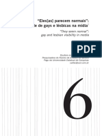 Afeminados na mídia beleli.pdf