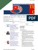 China TEFL Teacher Jobs.pdf