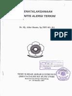 Penatalaksanaan_Rhinitis_Alergi_Terkini.pdf