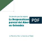Despenalizacion-3.pdf