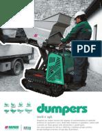 A4_minidumper