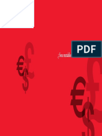 Caso+0+Rentabilidad+de+los+modelos+de+calidad+total.pdf