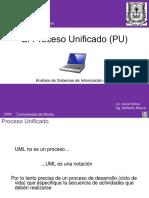 PU_UM_2009