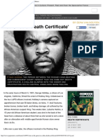 True to the Game_ Ice Cube's 'Death Certificate' _ PopMatters.pdf